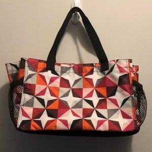 Thirty-One All in organizer